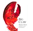 Big Claw Wine Logo
